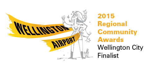 Community-Award-Icons-2015-Wellington-City-FINALIST-F